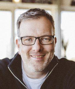 Profilbild von Martin Lieske