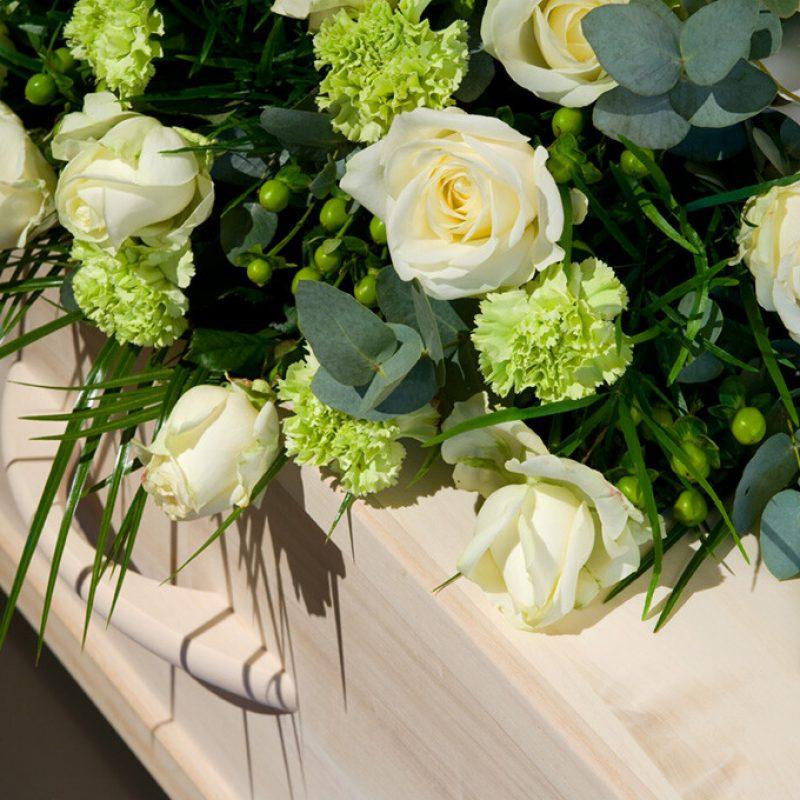 martinlieske-lesitungen-zeremonien-trauerredner